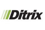 DITRIX